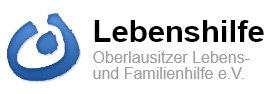 Oberlausitzer Lebens- und Familienhilfe e.V.